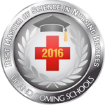 Top 10 Up and Coming Nursing Schools in the East for 2016